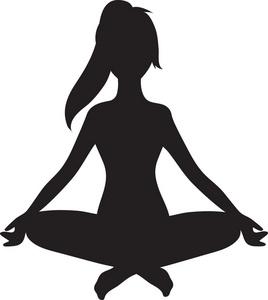 yoga-clip-art-12