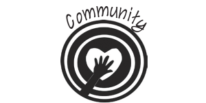 Best Community Arcadia and Camelback Corridor